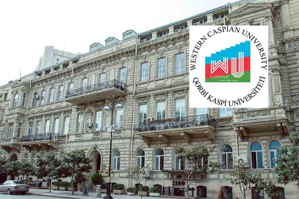 Study In Azerbaijan Scholarships For Sri Lankan Students